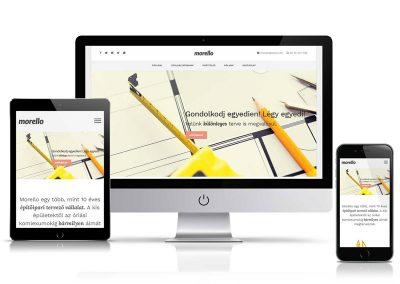 weboldal_készítés_minta