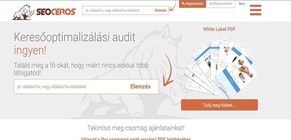 SEOceros-ingyenes-keresőoptimalizálási-eszköz