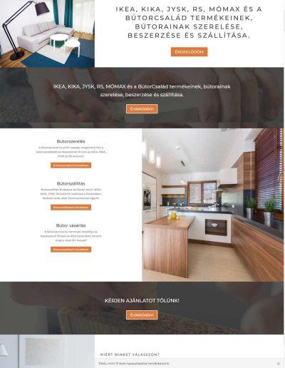 butorservice-webdesign