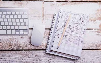Weboldal készítés – kell-e neked?
